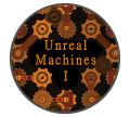 Unreal Machines I